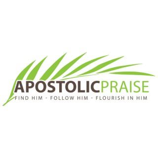Apostolic Praise Tabernacle Podcast