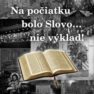 Apostolic Prophetic Bible Ministry - deutsch