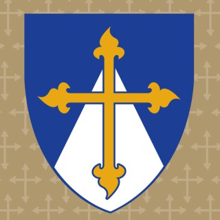 Aquinas College Podcast