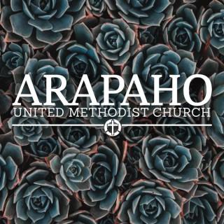 Arapaho UMC