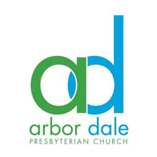 Arbor Dale Church