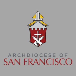 Archdiocese of San Francisco podcasts