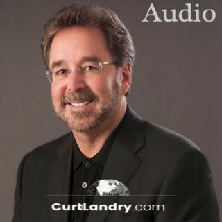 Archive Subscription (Audio)