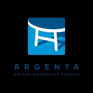 Argenta UMC