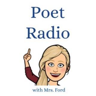 Poet Radio