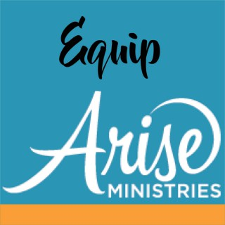 Arise Ministries