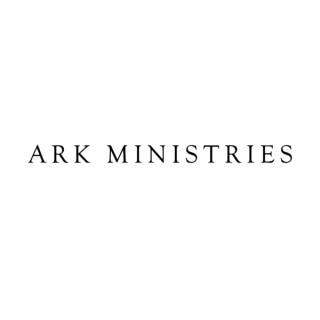 Ark Ministries of Berkeley