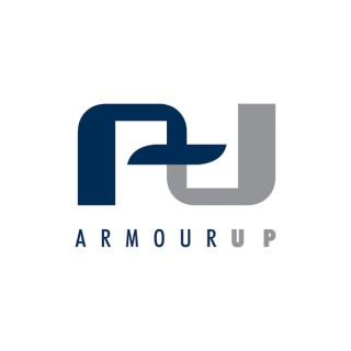 Armour Up Dallas
