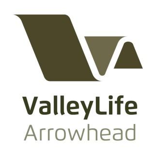 Valley Life - Arrowhead