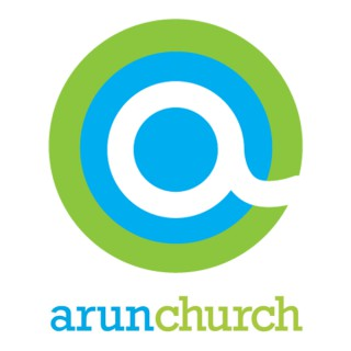 Arun Church Teaching