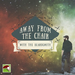Away From The Chair