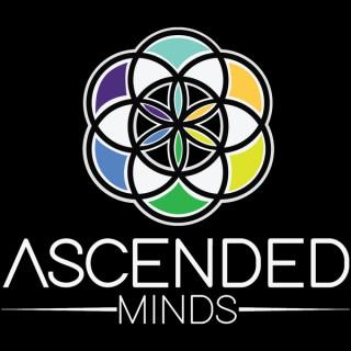 Ascended Minds Podcast