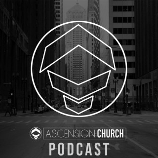 Ascension Church