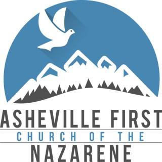 ASHNAZ Sermons