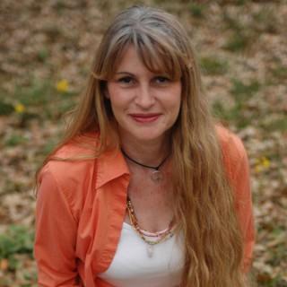 Ask Mary Adams – Co-Creator Network