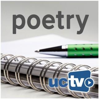 Poetry (Video)