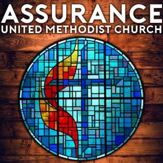 Assurance UMC