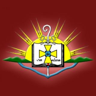 Assyrian Church of the East - Assyrian Sermons