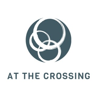 At The Crossing