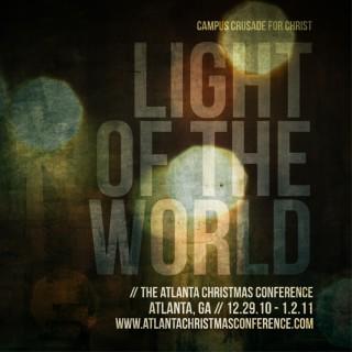 Atlanta Christmas Conference