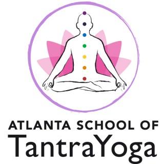 Atlanta School of Tantra Yoga | Jeff Craft