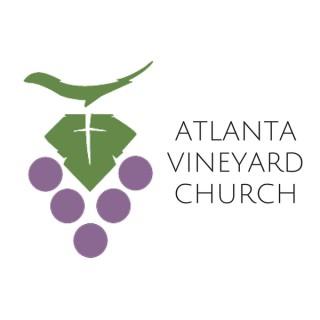 Atlanta Vineyard Church