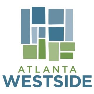 Atlanta Westside Presbyterian Church
