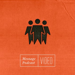 Atlee Church Messages: Video