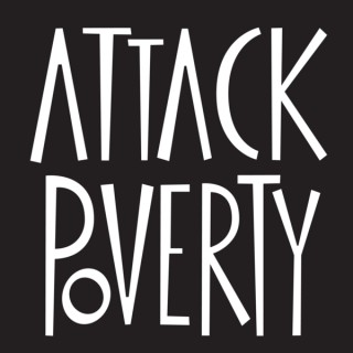 Attack Poverty