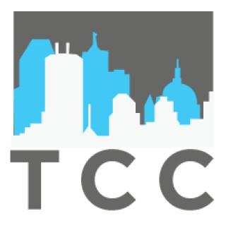 AUDIO - Twin Cities Church