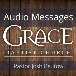 Audio – Grace Baptist Church | Pekin, IL