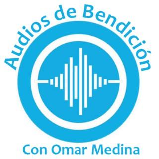 Audios de Bendición