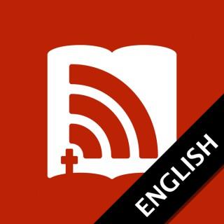 AudioVerse Presentations (English)