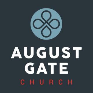 August Gate Church