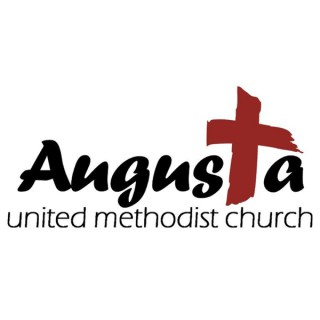 Augusta UMC Sermon of the Week Podcast