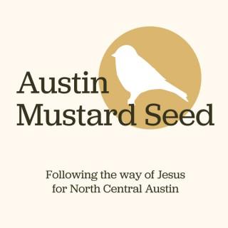 Austin Mustard Seed Sermons