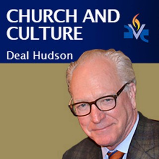 Ave Maria Radio: Church and Culture