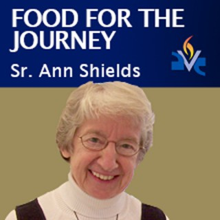 Ave Maria Radio: Food for the Journey