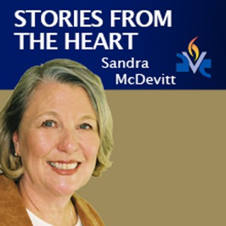 Ave Maria Radio: Stories from the Heart