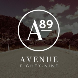 Avenue 89