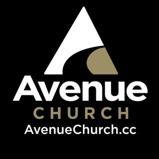 Avenue Church