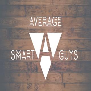 Average Smart Guys