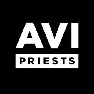 AVI Priests