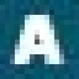 Awaken Podcast