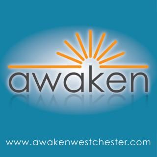 Awaken Westchester Church
