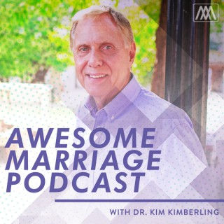 Awesome Marriage Podcast