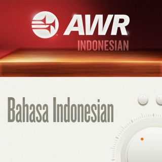 AWR Indonesian - Bahasa Indonesia