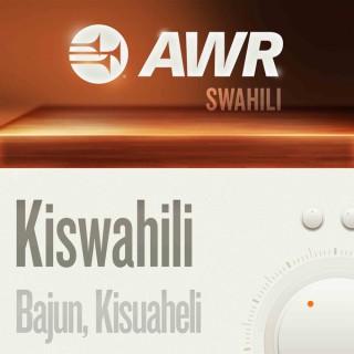 AWR Swahili / Kiswahili / ??? ???????