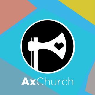 Ax Church