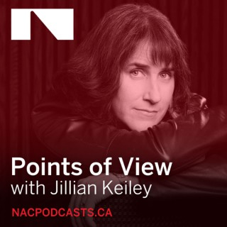 Points of View with Jillian Keiley